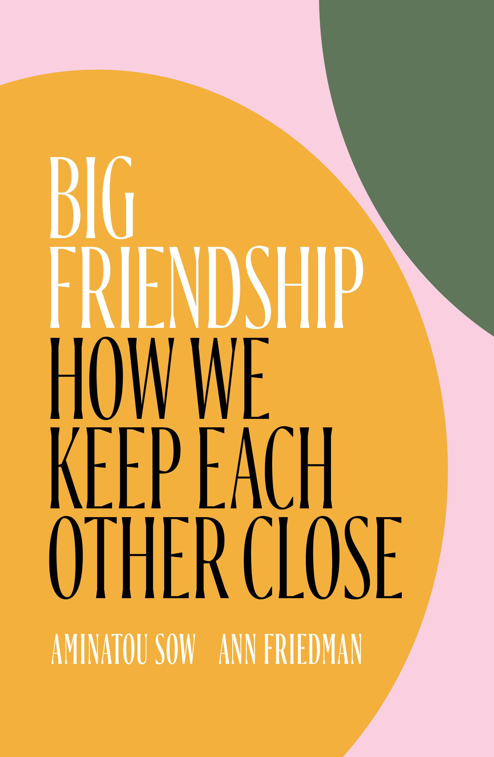 BigFriendshipCover